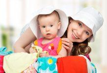 Mama w pracy, czyli możliwości dla kobiet sprawujących opiekę nad dzieckiem