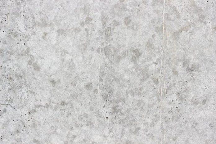 Jak zrobić beton architektoniczny samodzielnie?