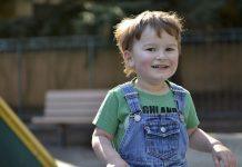 Dziecko z Aspergerem - (nie)grzeczne dziecko