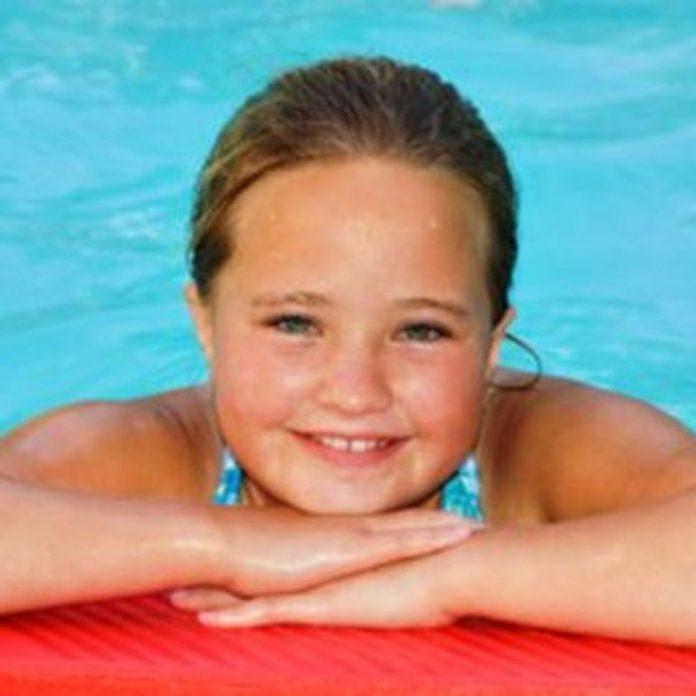 Nauka pływania dzieci - dlaczego warto w nią zainwestować?